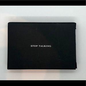 listing-status-banner